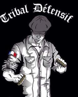 Tribal Defensif