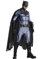 Batman-v-Superman-Dawn-of-Justice-Batman