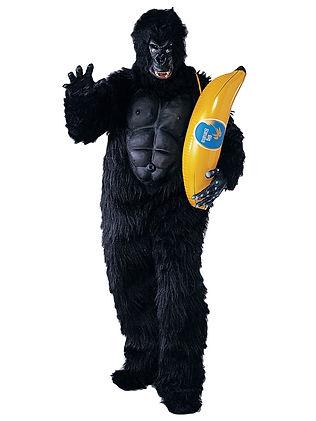 gorilla gram.jpg