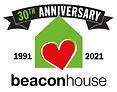 beaconhouse30-highres-01.jpg