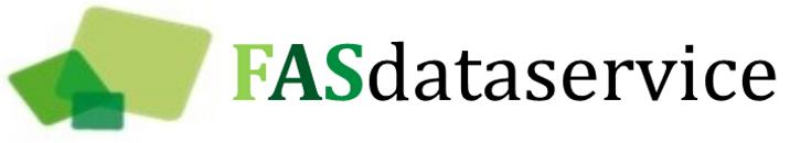 FASdataservice