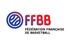 logo FFBB.png