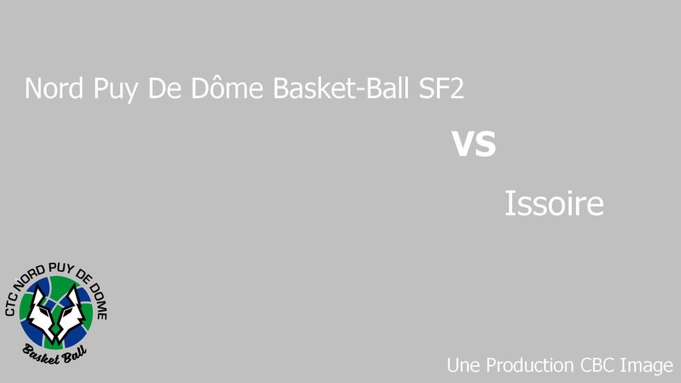 Miniature SF2 2019 NPDDBB vs Issoire.jpg