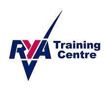 RYA-Training-Centre-Tick-Logo.jpg