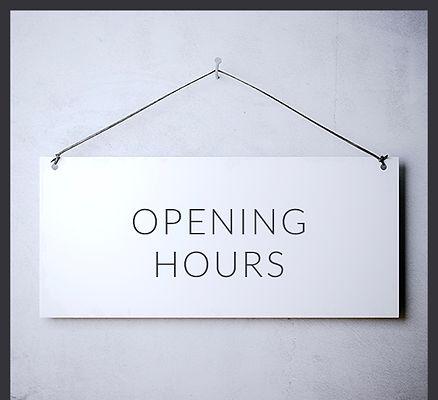 openinghours-2.jpg