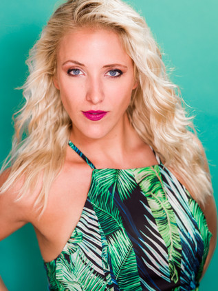 Hannah Brady-242-2.jpg