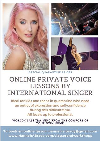 Voice lessons quarantine LQ.png