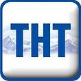 the-himalyan-times-logo-small.jpg