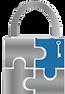 לוגו אסקייפ.png
