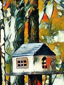 Josh's Birdhouse.jpg