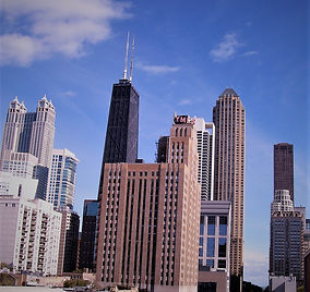 Chicago - Sears Tower.jpg