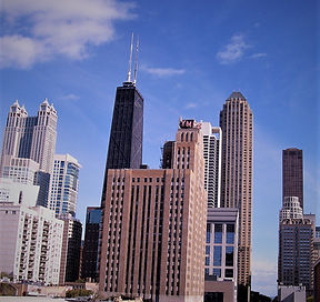 Chicago - Sears Tower.jpg