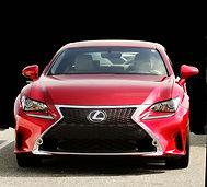Lexus Sports Coupe (10).jpg
