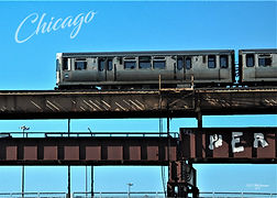 Chicago 2 Painting in color.jpg