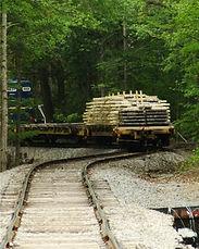 Train_6.JPG