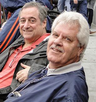 Pat & Steve.jpg