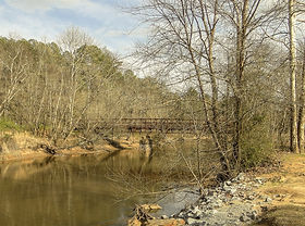 Mill Creek Bridge.jpg