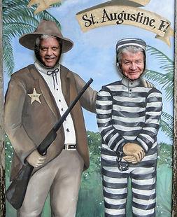 Pat & Bob in St Augustine.jpg