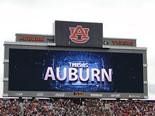 2015 Auburn football game 025.JPG