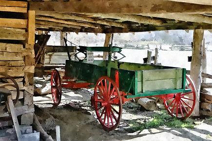 Wagon 3_FotoSketcher.jpg