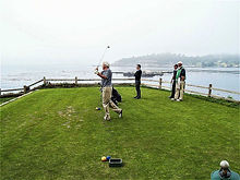 Pat _ Pebble Beach.jpg