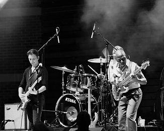 B.B. King Band in B&W.jpg