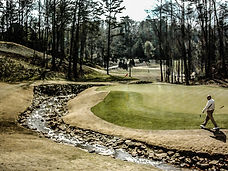 Don Cline - Golf.jpg