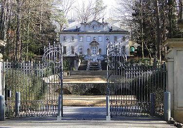 Swan House.jpg