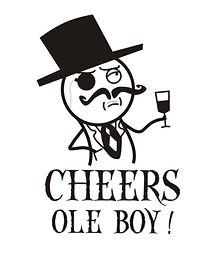 Cheers_Ole_Boy.JPG