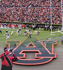 Auburn TD Run.jpg
