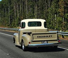 1952 Chevy truck.jpg