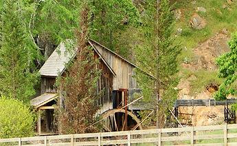Watermill Plain.JPG