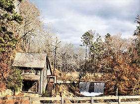 Sixes_Grist_Mill_Painting_Repro_1_w_wate