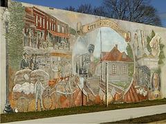 Woodstock_mural.JPG