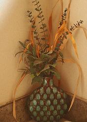 Bathroom Vase.jpg
