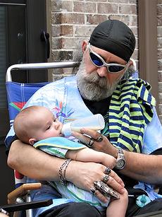 Brian & Baby clarified.jpg