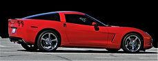 Red Corvette 1.jpg