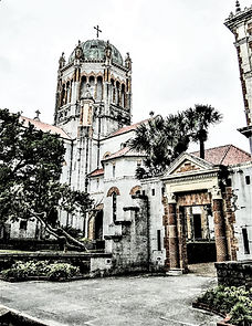 St Augustine  Cathedral 1.jpg