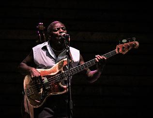 BB King Bass Player.jpg