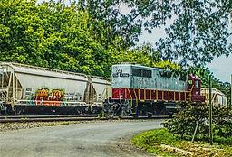 Train_100.JPG