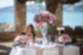 Wedding Planner Cote d'Azur.jpg