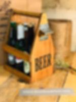 beerbox.jpg