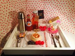 envio de flores a domicilio envio expres desayuno original desayuno a domicilio desayuno a la cama
