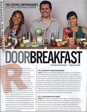 www.doorbreakfas.com