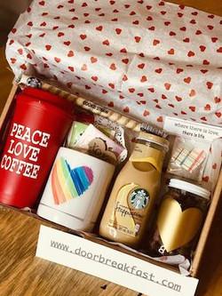 kit spa kit beauty regalo original regalo a domicilio