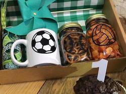 regalo original regalos personalizados regalo para ellos regalos de cumpleaños regalos de amor regal