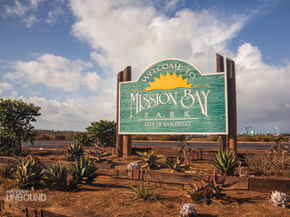 Mission Beach San Diego: The classic California seaside vacation
