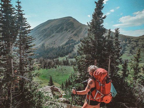 My Top 3 Favorite Outdoor Gear Companies That You Need to Check Out