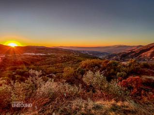 Idyllwild California: the Colorado of Southern California?
