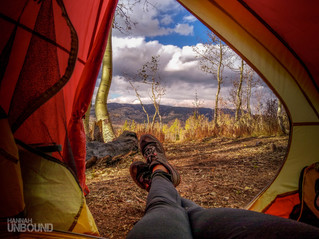 The 5 Best and 5 Worst Camping Items You Can Buy at Walmart